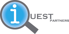 iQuest Partners – Executive Recruitment Firm, NYC – Specializing in digital media & emerging advertising technology